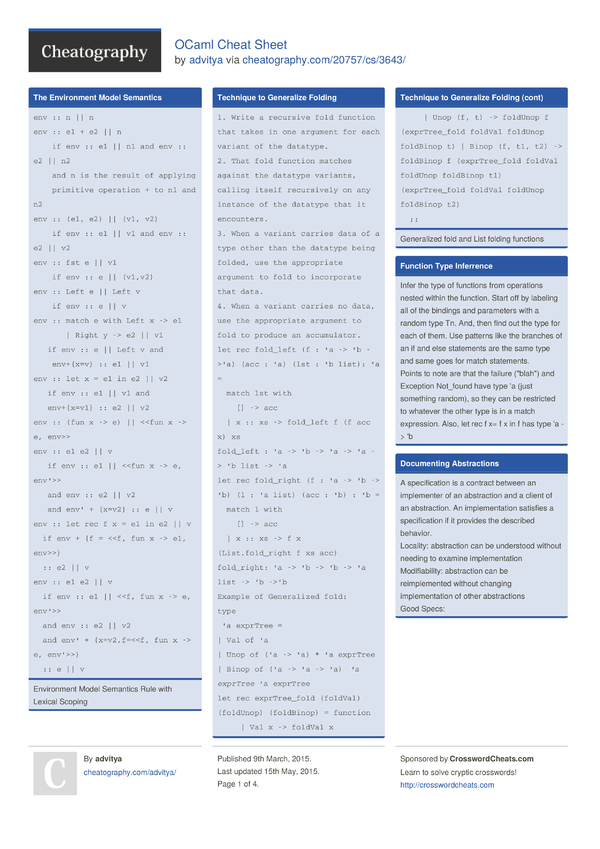 mlc cheat sheet I believe that you should all now be able to see the flashcard web app on the lessons page soa exam mlc formula sheet nov 2, 2009 exam mlc cheat sheet(s.