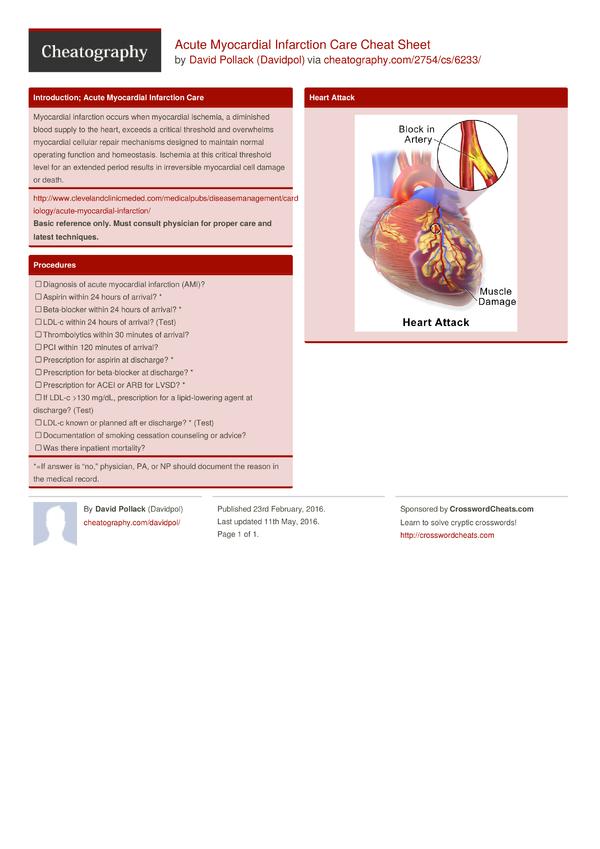 read Advanced Soil Mechanics, Fourth Edition