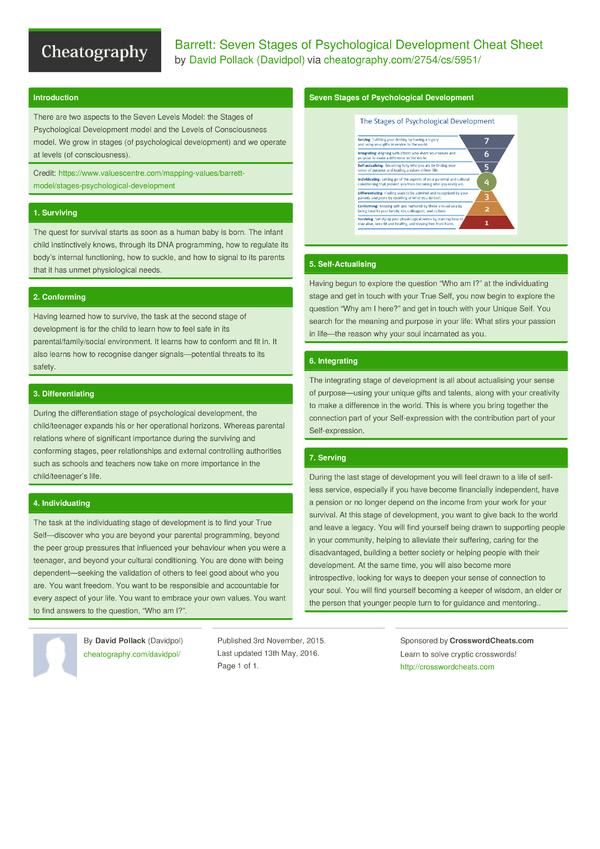 the new psycho cybernetics pdf download