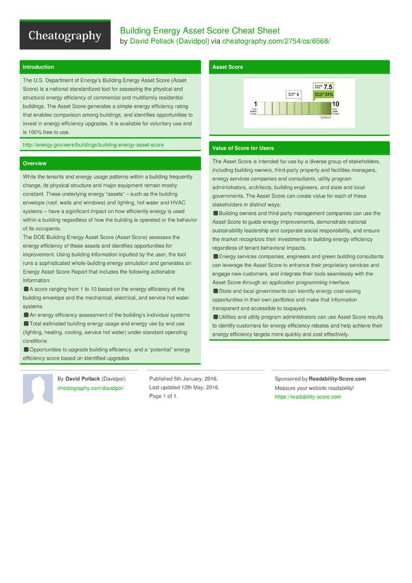 download Воздействие факторов окружающей среды