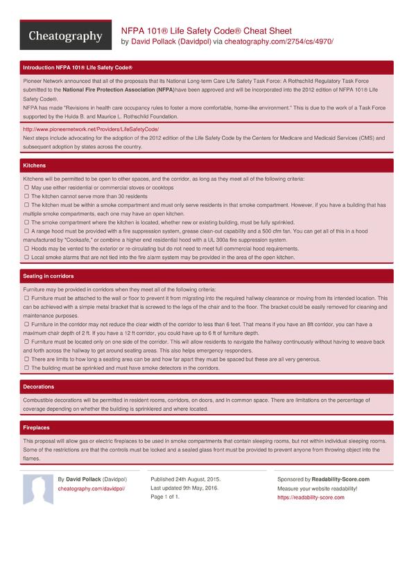 half life cheat sheet pdf