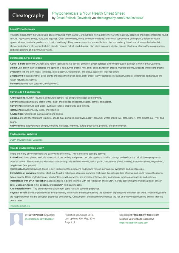 download handbook of extractive metallurgy volume