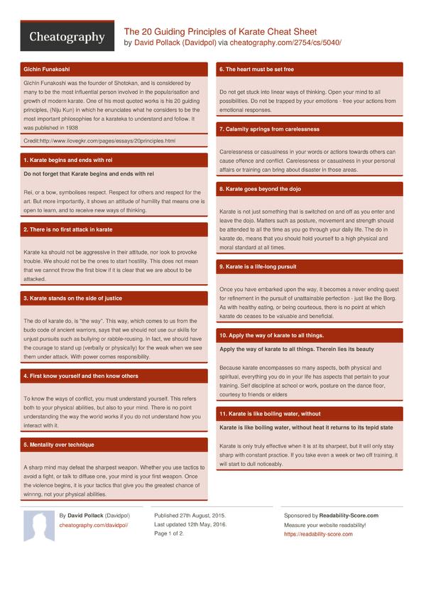 principles and ethics of tour guiding pdf