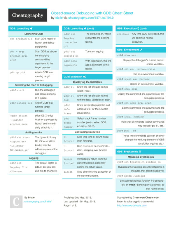 Complete XSS cheat sheet TeAmPwNeRs - oukas info