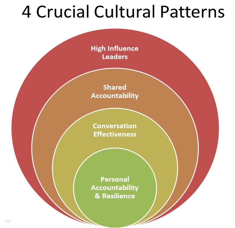 Cultural Skills  >> 4 Crucial Skills For Organizational Cultures Cheat Sheet By Davidpol