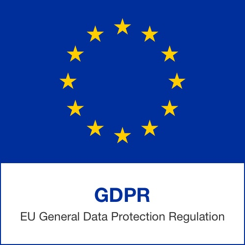 General Data Protection Regulation (GDPR) Cheat Sheet by ...