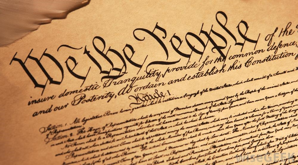 Seven Principles of the US Constitution Cheat Sheet by Davidpol ...