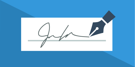 Electronic Signature Free >> Legal: Electronic Signatures Cheat Sheet by Davidpol - Download free from Cheatography ...