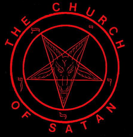 Satanic Rules And Principles Cheat Sheet By Davidpol Download Free
