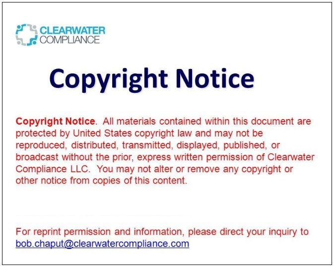 copyright notice format yapis sticken co Copyright Format Bottom of Page correctly format a copyright notice cheat sheet by davidpol