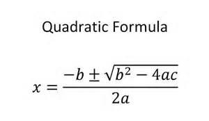 Algebra 1 Test Practice