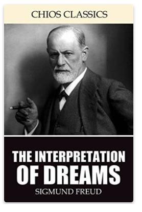 dream interpretation of sigmund freud essay